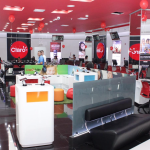 Claro abre en Costa Rica primera tienda con formato de experiencias único en Centroamérica