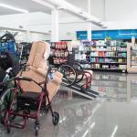 Locatel se relanza al mercado bajo la marca Pharmacy Market