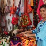"""""""Mercado Navideño Km0"""" en Avenida Escazú ofrecerá regalos artesanales"""