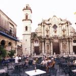 Avianca lanza tarifa desde US$399 para viajar a la ciudad de La Habana, Cuba