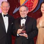Banco Nacional es el Mejor Banco del Año 2015 de Costa Rica según revista inglesa The Banker