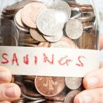 5 formas de invertir el aguinaldo