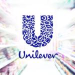 Unilever convertirá su operación en carbono positiva para 2030