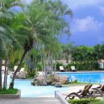 Hotel Wyndham San José Herradura recibe el estatus de Tripadvisor Greenleader