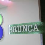 Banca sensorial se abre espacio en Costa Rica