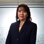 Por primera vez en 101 años el Banco Nacional tendrá una mujer como Presidenta de su junta directiva