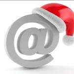 E-Christmas: Mercadeo digital en época navideña