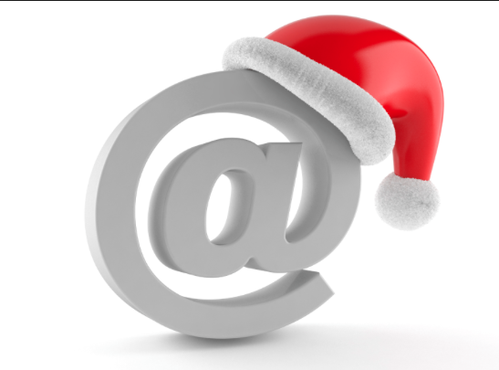 https://www.ekaenlinea.com/wp-content/uploads/2015/12/Captura-de-pantalla-2015-12-17-a-las-3.38.55-p.m..png