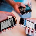 Crean app para mejorar comunicación entre inquilinos de condominios
