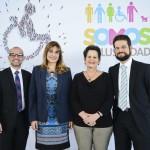 Grupo BAC Credomatic lanza 8 sucursales inclusivas