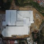 Nuevo centro comercial en Desamparados abrirá en Junio