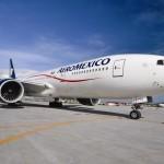 Aeroméxico lanza tiquetes a Miami por $259
