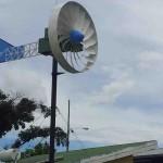 Corporación SkyTwister representará a Costa Rica en «The Venture»