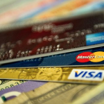 Aprenda a evitar el mal uso de las tarjetas de crédito