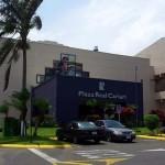Plaza Real Cariari ofrece descuentos de hasta 60%