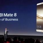3 productos con los que Huawei sorprenderá este 2016