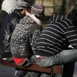 Jóvenes varones «NINIS» aumentan en América Latina