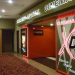 Cinemark abre en City Mall con un total de 1720 butacas