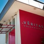Universidad Véritas ofrece cursos de verano para niños y jóvenes de 8 a 18 años