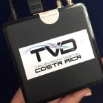 Gobierno eliminó impuesto a convertidores de televisión digital