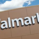 Wallmart generó 1,200 nuevos empleos en Centroamérica durante el 2015