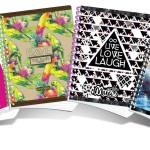 5 consejos que debe saber al comprar cuadernos