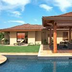 Pago de Impuesto a casas de lujo vence el 15 de enero