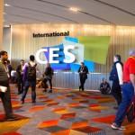 10 productos innovadores presentados en la feria CES 2016