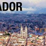 Avianca lanza promociones para viajeros con destino a Quito y Guayaquil