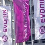 Evonik instalará centro de servicios financieros en Costa Rica