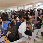 CINDE ofrecerá más de 3.000 puestos en feria de empleo