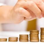 Desyfin dispone de US$19.5 millones para financiar pymes