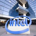 Intel inicia el año con 2000 empleos directos