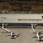 Aeropuerto de Liberia atendió más de 800 mil pasajeros en el 2015