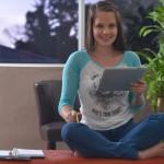Universidad San Marcos primera institución en obtener aprobación de carreras virtuales