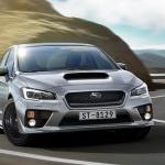 Motor de Subaru dentro del top 10 de mejores del mundo