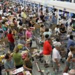 Feria de Empleo de ULACIT ofrece más de 1200 plazas vacantes