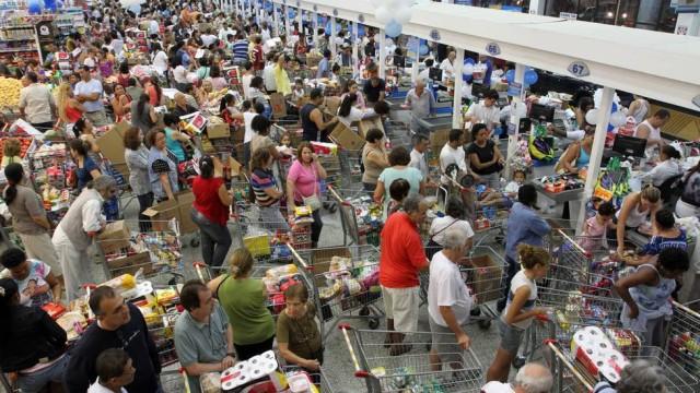 https://ekaenlinea.com/wp-content/uploads/2016/01/supermercado-aniversario-guanabara.jpg