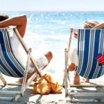 Entidad bancaria ofrece préstamos para financiar vacaciones