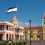 Dos vuelos diarios a Nicaragua realizará Nature Air a partir de marzo