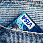 Evernote y Visa firman acuerdo de productividad en Latinoamérica