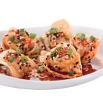 8 recetas de la suerte fueron presentadas por P.F. Changs