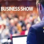 San José Business Show expondrá los mejores expositores en temas de negocios