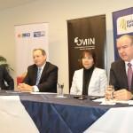 Banco Nacional y BID anuncian programa para fortalecer a mujeres empresarias