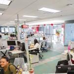 Bridgestone busca cubrir 100 nuevas plazas