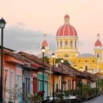 [VIDEO] Estos lugares debe tomar en cuenta para conocer Nicaragua en 1 día