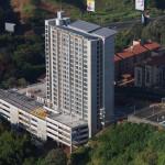 Azenza Towers entrega primera etapa en febrero