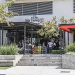 Beer Factory invirtió $300 mil en nuevo local en Escazú