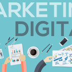 Sesión de Consultoría en Marketing Digital