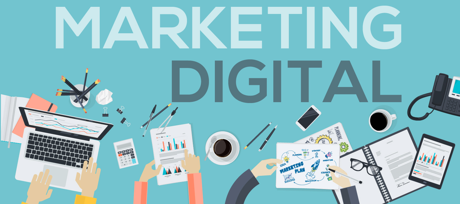 https://ekaenlinea.com/wp-content/uploads/2016/02/Marketing-Digital.jpg